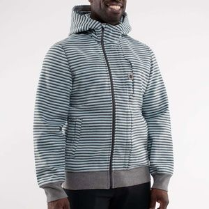 Lululemon West Coast Hoodie Special Edition